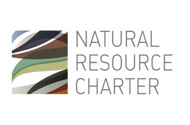 Natural Resource Charter