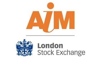 AIM London Stock Exchange
