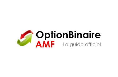 Option Binaire AMF
